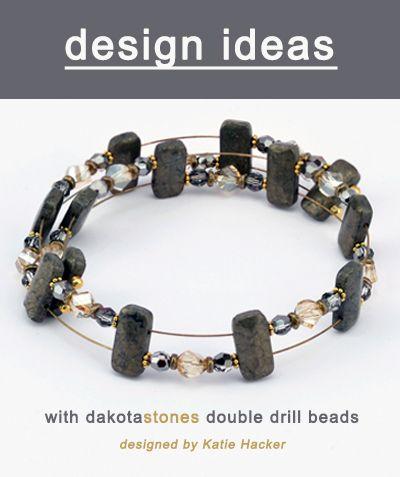 80 best Dakota Stones - Gemstones images on Pinterest | Gems ...