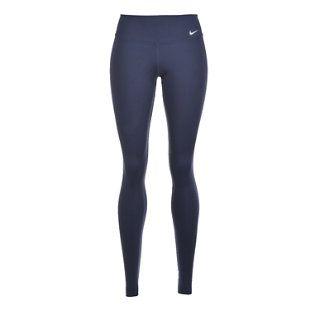 Nike, 584154-451, Calza 451, Deporte, Mujer, Ropa deportiva mujer, Falabella Argentina