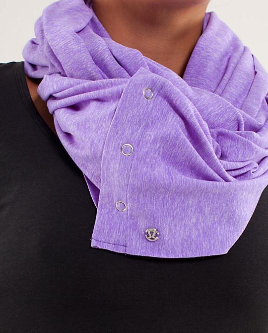 best 25 lululemon scarf ideas on lululemon