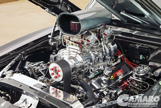19 best images about blowers on pinterest cars chevy for How much is a blower motor for a car