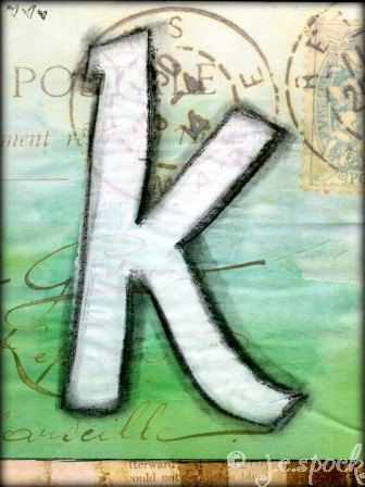 23 best letters and s images on pinterest alphabet letters