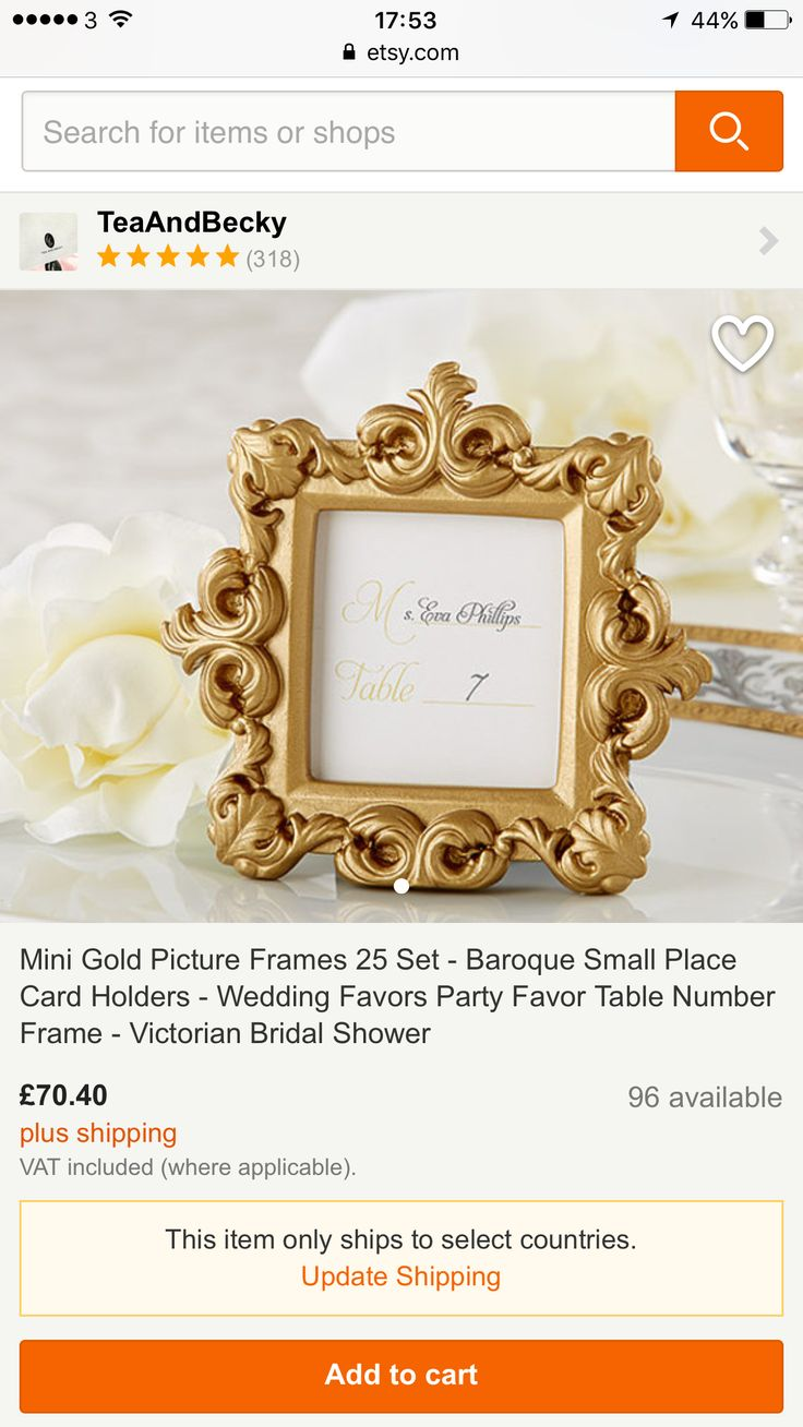 155 best Wedding accessories images on Pinterest