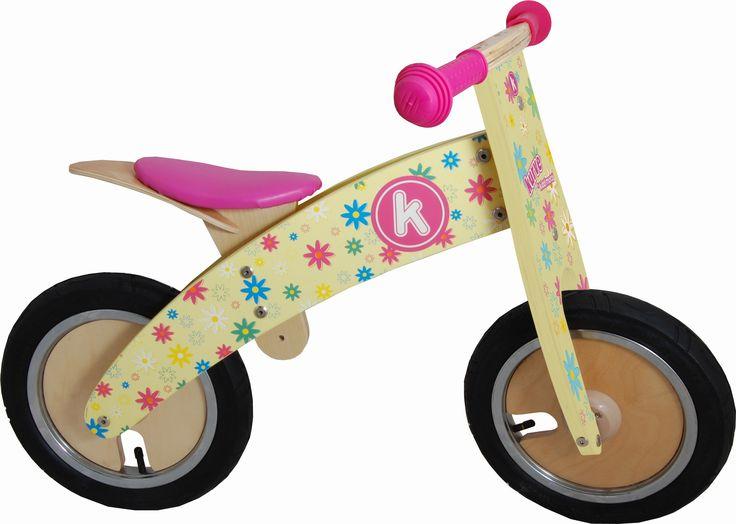 19 Best Balance Bikes Kids Images On Pinterest Kids Bike