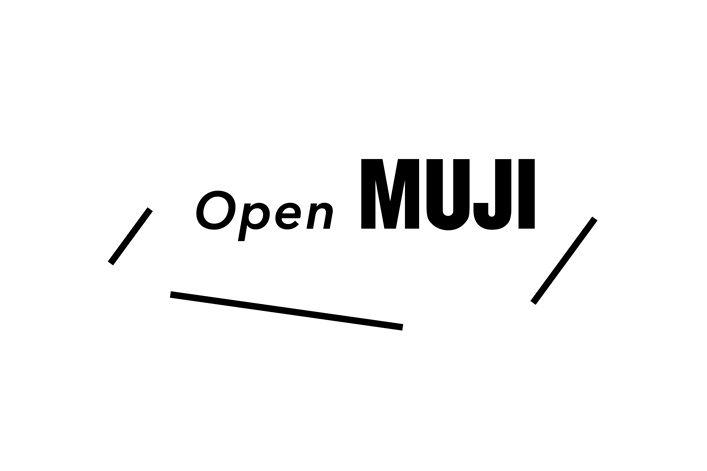 openmuji