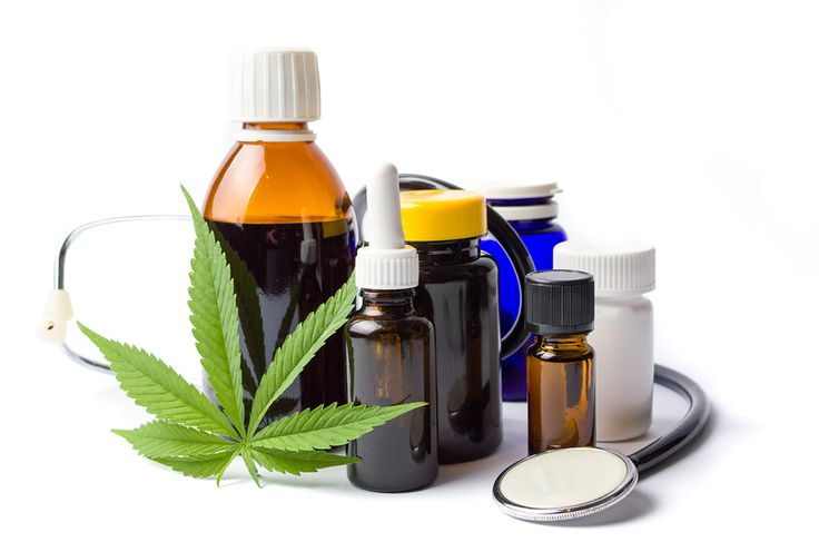 Everything You Need to Know about Cannabis Tincture and Topical | Medical & Recreational Marijuana News & Articles