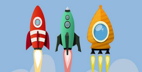 WP Rocket v2.8.7 WordPress Cache Plugin