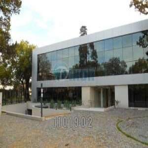 Oficina en alquiler de 120m2 y no especifica despachos en  San Isidro http://sanisidro.anunico.com.ar/aviso-de/locales_oficinas_consultorios/oficina_en_alquiler_de_120m2_y_no_especifica_despachos_en_san_isidro-8674634.html