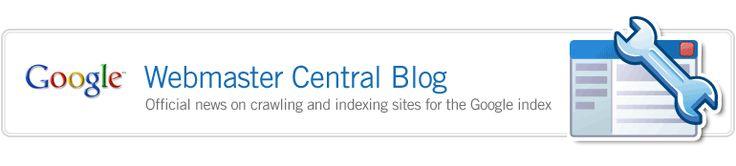 Google Webmaster Central Blog - Recommendations for building smartphone-optimized websites