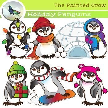 111 best the painted crow clip art images on pinterest clip art rh pinterest co uk Clip Art Animals On Planet Abiotic Clip Art