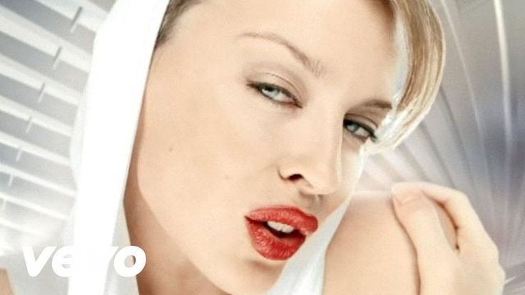 #2009 #KylieMinogue #CantGetYouOutOfMyHead ~ Kylie Minogue - Can't Get You Out Of My Head https://youtu.be/c18441Eh_WE