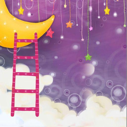 Goedkope 8x8ft gele maan halve maan sterren ladder wolken kinderen kinderen custom fotografie achtergronden studio achtergronden vinyl 10x10 8x12, koop Kwaliteit Achtergrond rechtstreeks van Leveranciers van China: Noot:1. is het mogelijk voor ons om af te drukken uw ontwerp artwork. Gr