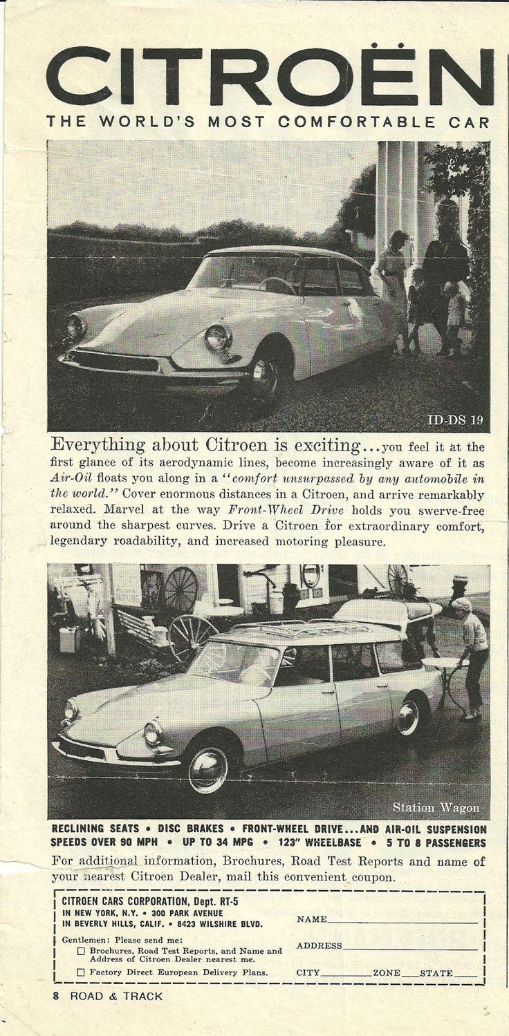 Pub citro n usa 1960 advertisingusahtml