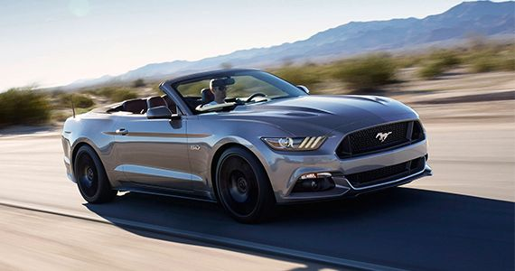 Win a 2016 Ford Mustang GT #win a #car #sweepstakes #ford #mustang