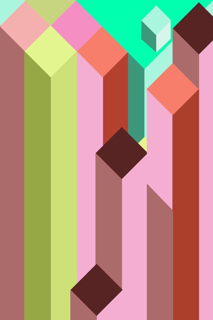geometria -- Photoshop CC