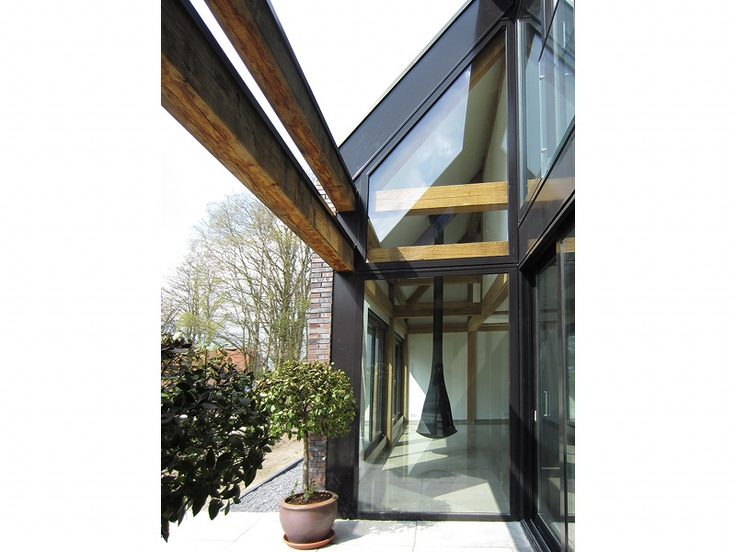 157 Best Modern Rusticity Images On Pinterest | Architecture, Home And Homes