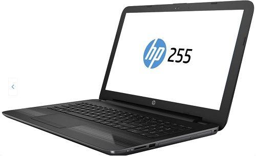 http://www.laptopuri-ieftine-noi.eu/hp-255/