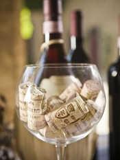 Da tutto il mondo a Siena Selezione Vini di Toscana