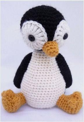(2016-03) Pingu [DK]