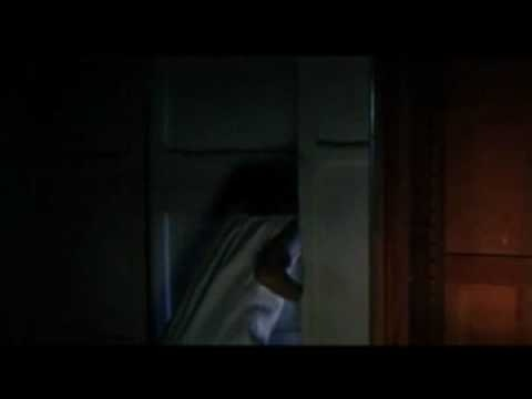 SUSPIRIA - Blue Underground - Film Trailer.It is actually really terrifying, though one of the best Italian Horror  films. Useful for the 'Bloody Chamber' scene with Marquis dead wives.
