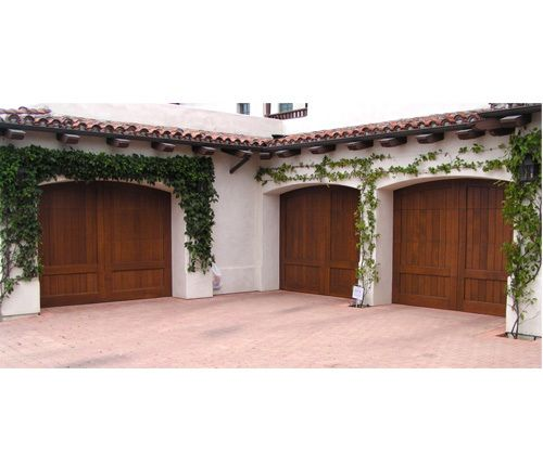 Increase Curb Appeal U0026 Maintain Your Garage Functions Precision Overhead  Garage Door Service Http:/