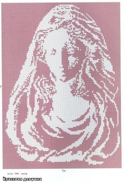 266 fantastiche immagini su sacro su pinterest punto for Immagini punto a croce