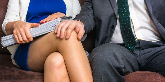 Σχεδόν εννέα εκατομμύρια Ιταλίδες έχουν υποστεί σεξουαλική παρενόχληση