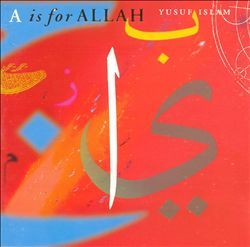 Listening to Yusuf Islam - Surah Al Qadr on Torch Music. Now available in the Google Play store for free.
