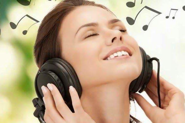 Manfaat Musik Klasik bagi Kesehatan Manusia