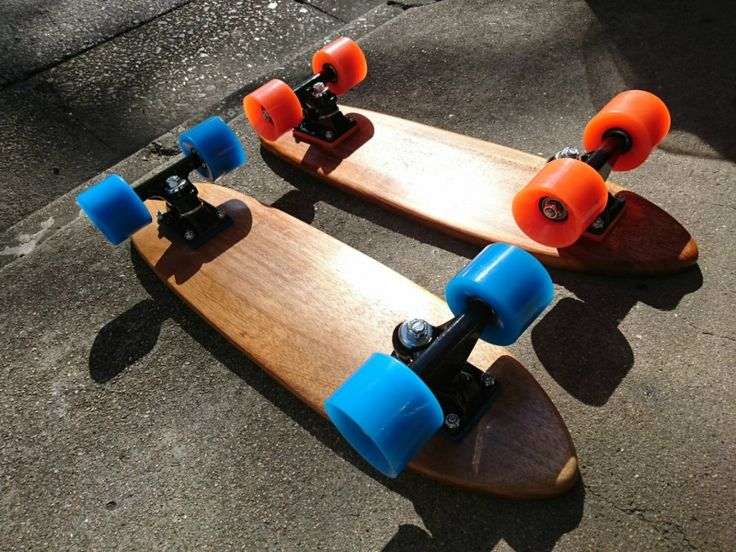 Mahogany Blank Deck&Complete - 【LOCALSHOP】BLUCOUNCROWDTROPHYCLOTHINGBRIXTONアメカジバイカーファッション通販サイト福島いわき市