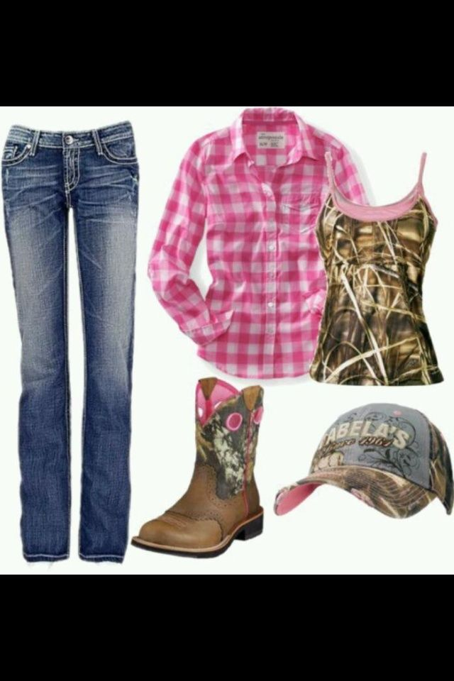 cute country clothes | So cute (: Country girl clothes! | my style