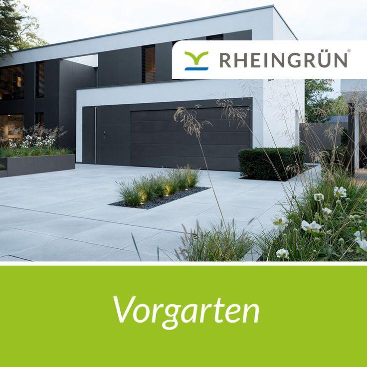 360 besten Haus - Vorgarten Bilder auf Pinterest   Hauseingang ...