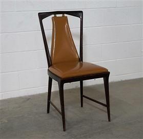 Mid Century modern Italian design | Mid Century Italian furniture | 20th Century Italian design | Salvatore Ferrante