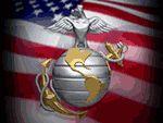 Cuerpo de Marines de EEUU #marines #estadosunidos #salvapantallas