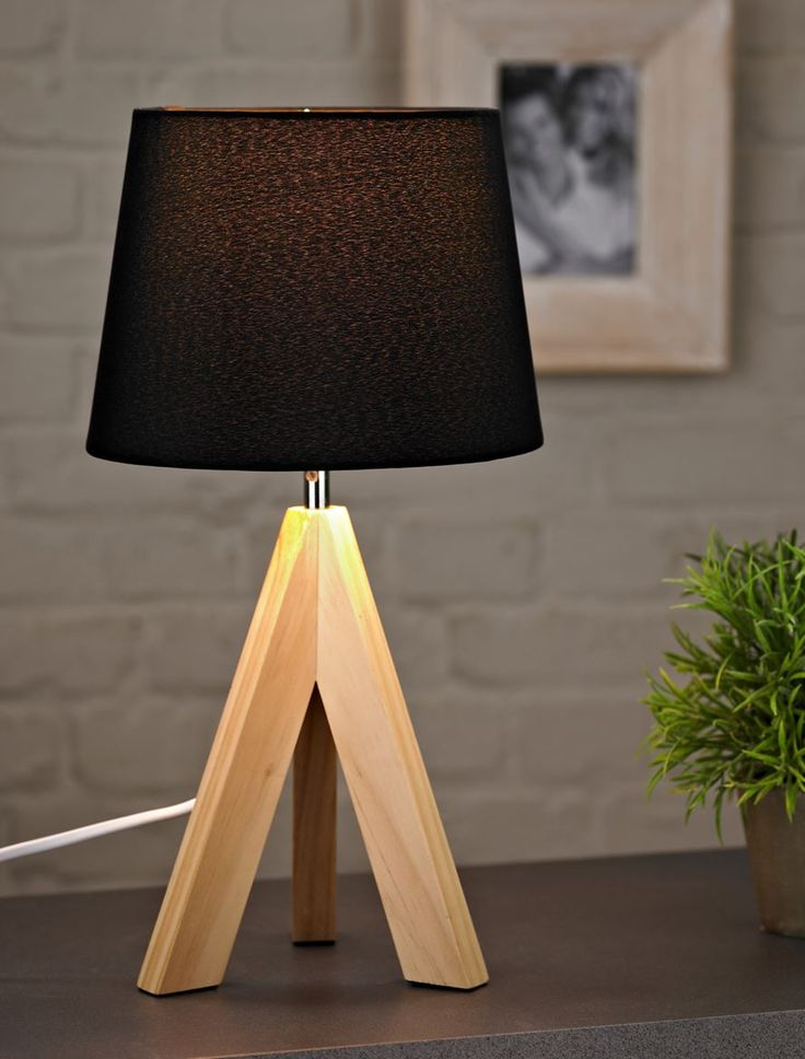 Lamp for hallway