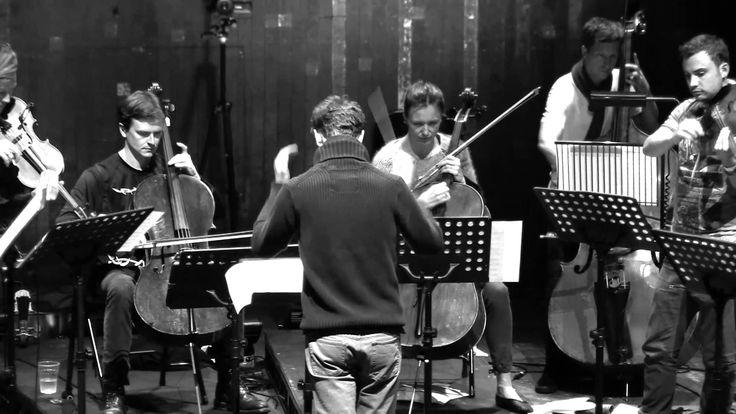 jonny greenwood & london contemporary orchestra