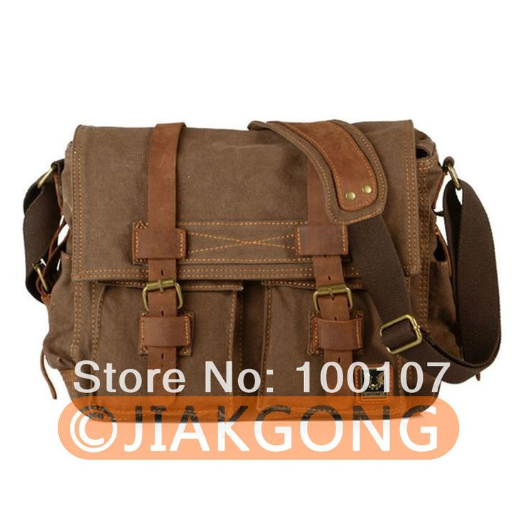 Cheap Camera/Video Bags on Sale at Bargain Price, Buy Quality bags dimensions, bag fastener, bag snake from China bags dimensions Suppliers at Aliexpress.com:1,Brand Name:DSLRKIT 2,is_customized:Yes 3,Type:Hard Bag 4,Material:Canvas 5,Package:Yes