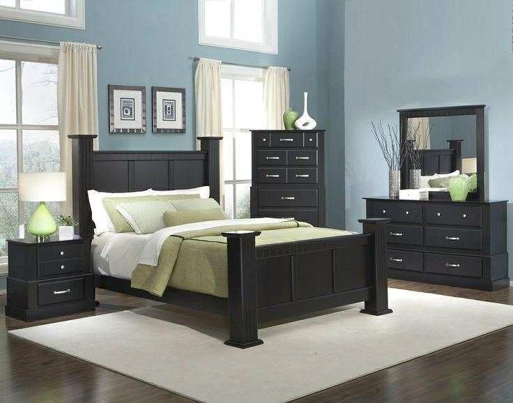 Bedroom Sets Greenville Sc 15 best bedroom sets images on pinterest | bedroom furniture