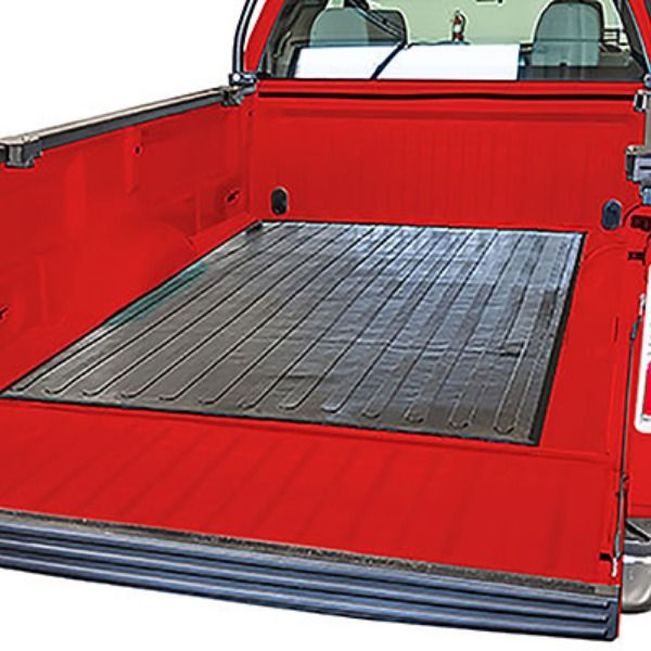 Why Tuck Bed Mats Are A Great Option Truck Bed Truck Bed Mat