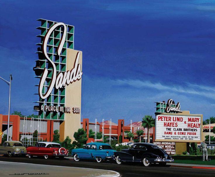 Alea casino nottingham avoimista pankeissa florida