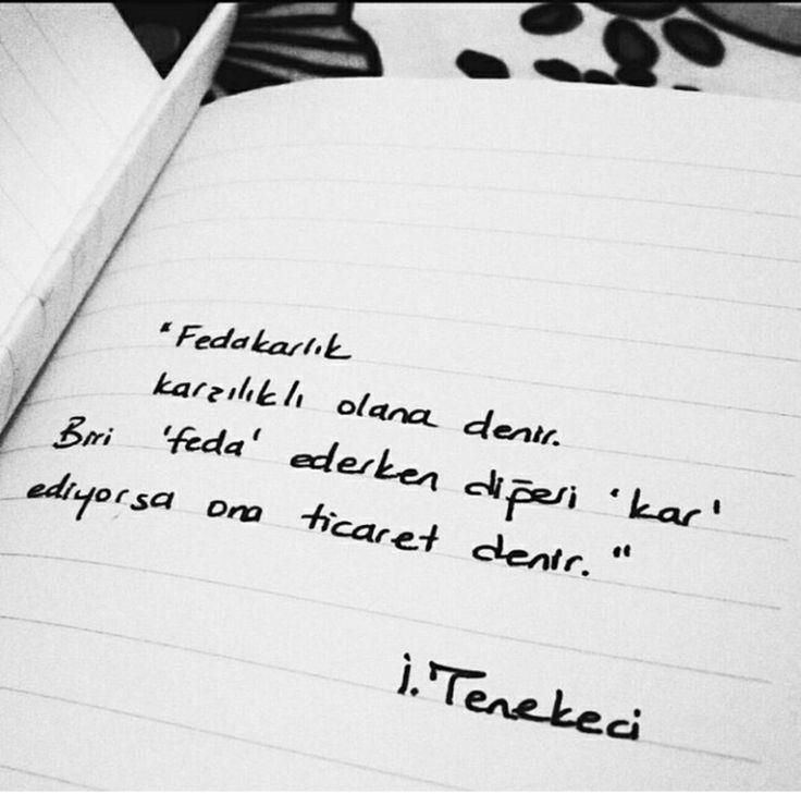 Aynen öyle. #doğrusöz #vesselam #anlamlı #alıntı #sözler