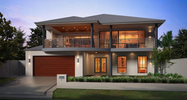 Great Living Home Designs: Seaview Metro. Visit www.localbuilders.com.au/home_builders_western_australia.htm to find your ideal home design in Western Australia
