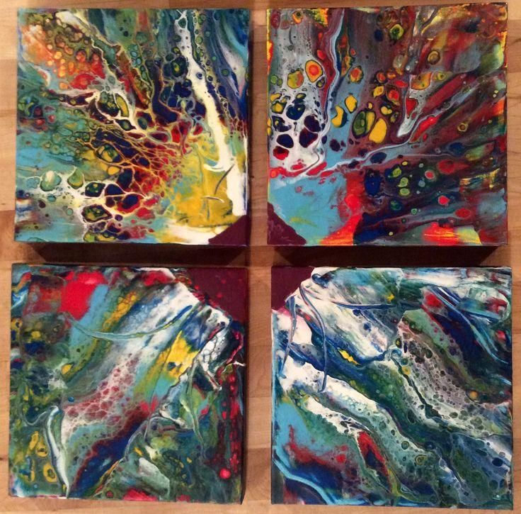 5767 best ART- I Love, Live, Breathe Art! images on Pinterest - plexiglas rückwand küche
