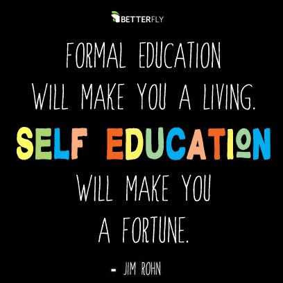 65 best images about quotes self improvement education