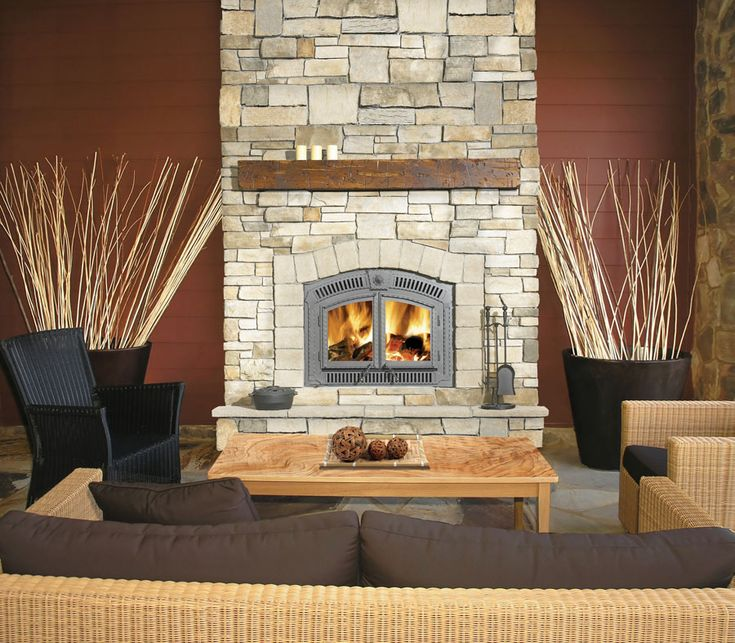 28 Best Gas Fireplace Insert Images On Pinterest Fireplace Ideas Gas Fireplaces And Gas
