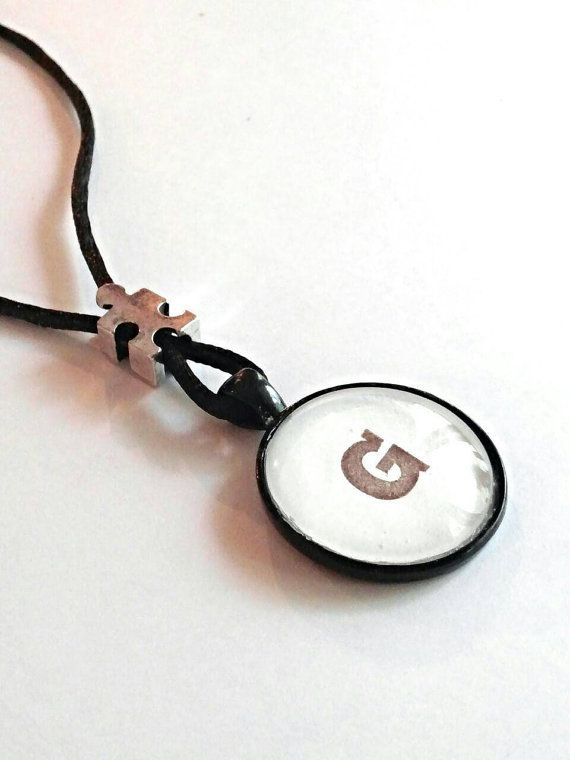 16 Best Jari Sheese Images On Pinterest Lampwork Beads