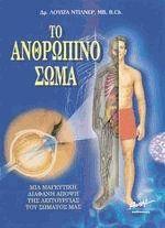 Το ανθρώπινο σώμαΜια μαγευτική διάφανη άποψη της λειτουργίας του σώματός μας