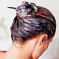 7 французских домашних масок для сухих и поврежденных волос