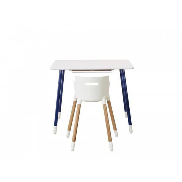 Ikea Schreibtisch Unterlage Leder ~   ikea pahl hacks www tolle ikea neue ikea welt 1 limmaland ikea hacks