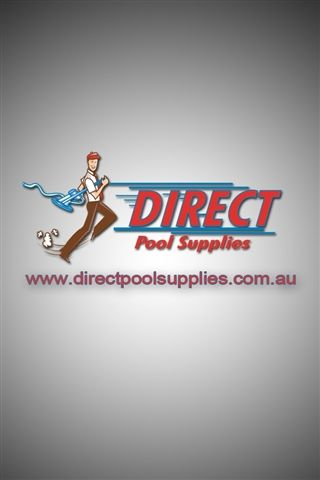 Direct Pool Supplies - Download our FREE app now. No need to search for your pool and spa products anymore. We have it all!