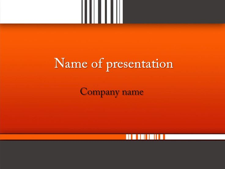 78 best Powerpoint templates images on Pinterest Power point - basketball powerpoint template